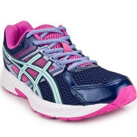 T�nis Asics Gel Contend 3 W T058A