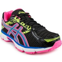 T�nis Asics Gel Excite 3A W T062A