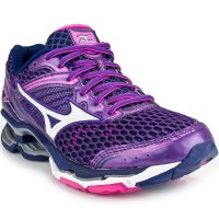 T�nis Mizuno Wave Creation 17 W 4134238