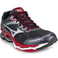 T�nis Mizuno Wave Creation 17 4134238