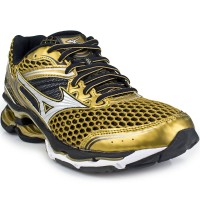 T�nis Mizuno Wave Creation 17