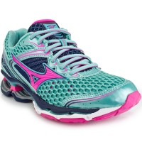 T�nis Mizuno Wave Creation 17 W