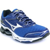 T�nis Mizuno Wave Creation 18 4136571