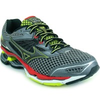 Tênis Mizuno Wave Creation 18 4136571