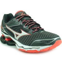 Tênis Mizuno Wave Creation 18 W 4136571