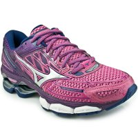 Tênis Mizuno Wave Creation 19 W 4137625