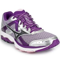 T�nis Mizuno Wave Elevation 2 W 4134294