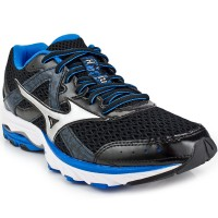 T�nis Mizuno Wave Elevation 2 4134294