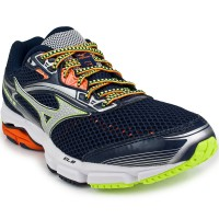 T�nis Mizuno Wave Legend 3