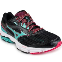 Tênis Mizuno Wave Legend 3 W