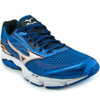 Tênis Mizuno Wave Legend 4 4136530