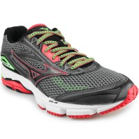 Tênis Mizuno Wave Legend 4 W 4136530