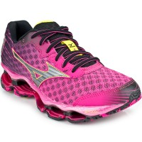T�nis Mizuno Wave Prophecy 4 W 4133119