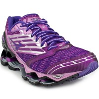 Tênis Mizuno Wave Prophecy 5 W 4135650