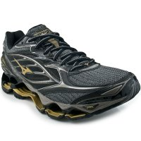 Tênis Mizuno Wave Prophecy 6 4137625