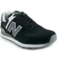 Tênis New Balance 574 Core