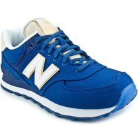 Tênis New Balance ML574