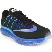 T�nis Nike Air Max 2016 806771
