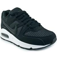 Tênis Nike Air Max Command W 397690