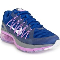 T�nis Nike Air Max Excellerate 3 W 703073
