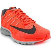 T�nis Nike Air Max Excellerate 4 806770