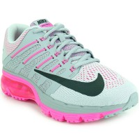 T�nis Nike Air Max Excellerate 4 W 806798