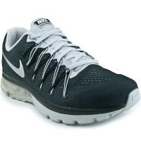 Tênis Nike Air Max Excellerate 5 W 852693