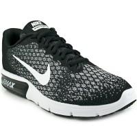 Tênis Nike Air Max Sequent 2 852461