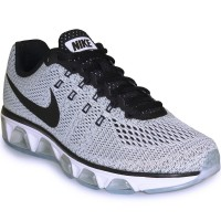 T�nis Nike Air Max Tailwind 8 805941