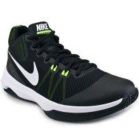 Tênis Nike Air Versatile 852431