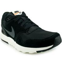 Tênis Nike Air Vibenna 866069