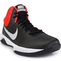 T�nis Nike Air Visi Pro 6 749167
