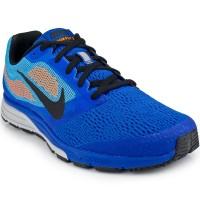 T�nis Nike Air Zoom Fly 2 707606
