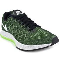 T�nis Nike Air Zoom Pegasus 32 749340