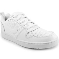 Tênis Nike Court Borough Low 838937