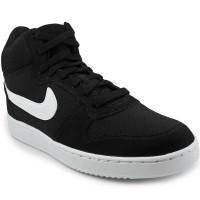 Tênis Nike Court Borough Mid 838938
