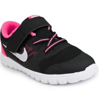 Tênis Nike Flex 2015 RN (TDV) Baby 724995