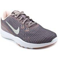 Tênis Nike Flex Trainer 7 917713