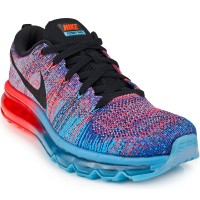 T�nis Nike Flyknit Air Max 620469