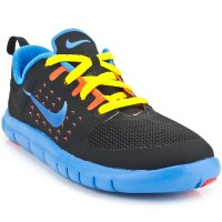 Tênis Nike FS Lite Run 641407