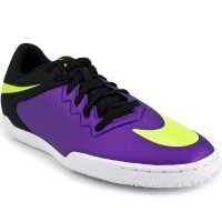 Chuteira Nike Hypervenom Pro IC 749903