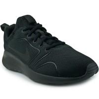 Tênis Nike Kaishi 2.0 833411