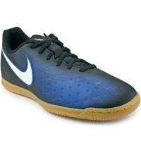 Chuteira Nike Magista Ola II IC 844409