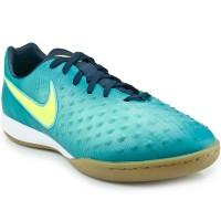 Chuteira Nike Magista Onda II IC 844413