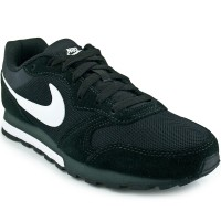 Tênis Nike MD Runner 2 749794