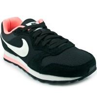 Tênis Nike MD Runner 2 W 749869