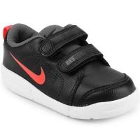 Tênis Nike Pico LT PSV 619042