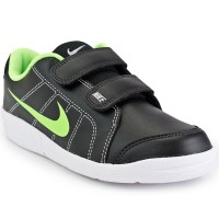 T�nis Nike Pico LT PSV 619041