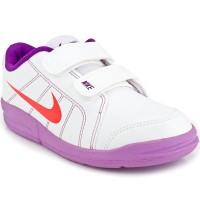 T�nis Nike Pico LT PSV 619045