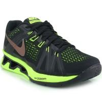 T�nis Nike Reax Lightspeed 807194